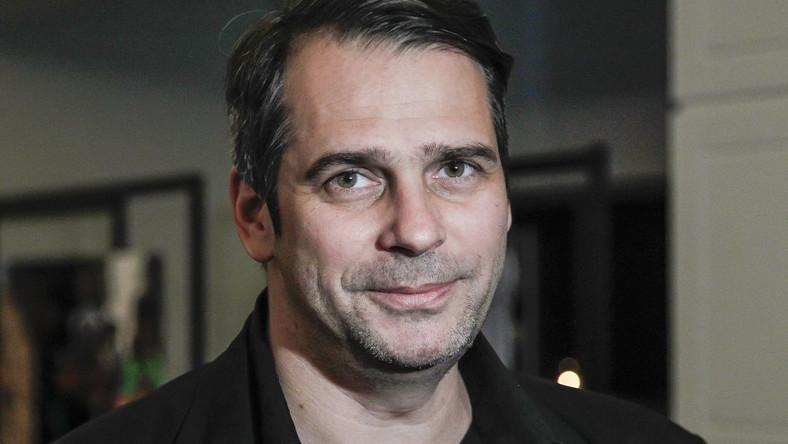Paweł Deląg