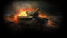 World of Tanks - Polacy wezmą udział w mistrzostwach świata w Moskwie