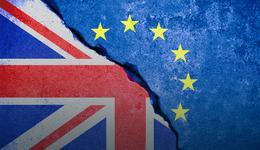 W. Brytania boi się wycieków z rozmów o Brexicie