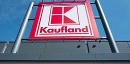 """W Kauflandzie podwyżki dla pracowników! Kolejna sieć podnosi stawki """"na kasie"""""""
