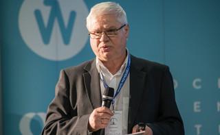 'Kontrola jako najwyższa forma demokracji' - Prof. J. Hausner krytycznie o rządach PiS