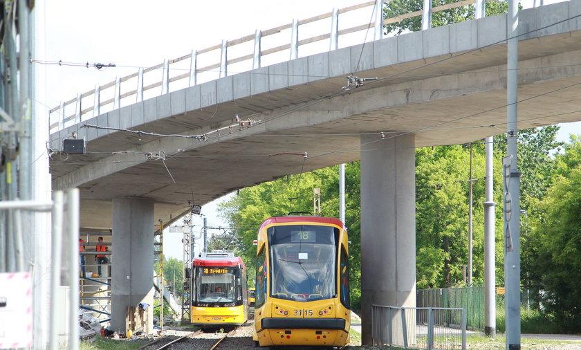 Nie będzie tramwajów na Jagiellońskiej