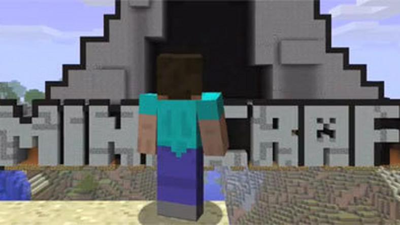 Minecraft 1 3 Juz Jest Na Razie W Wersji Testowej Ale