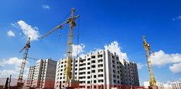 Kiedy możemy się spodziewać spadku cen mieszkań? Odpowiada ekspert