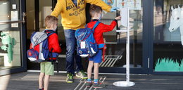 Tajemnica odporności dzieci na koronawirusa rozwiązana?