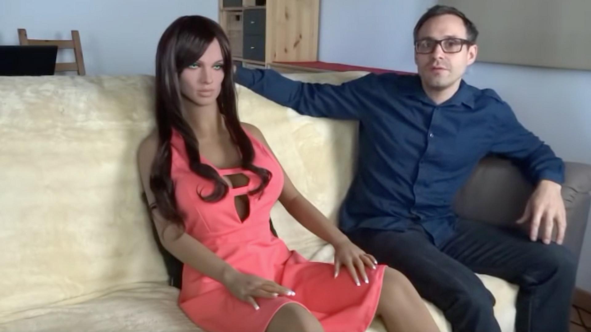 hudobné video s sex