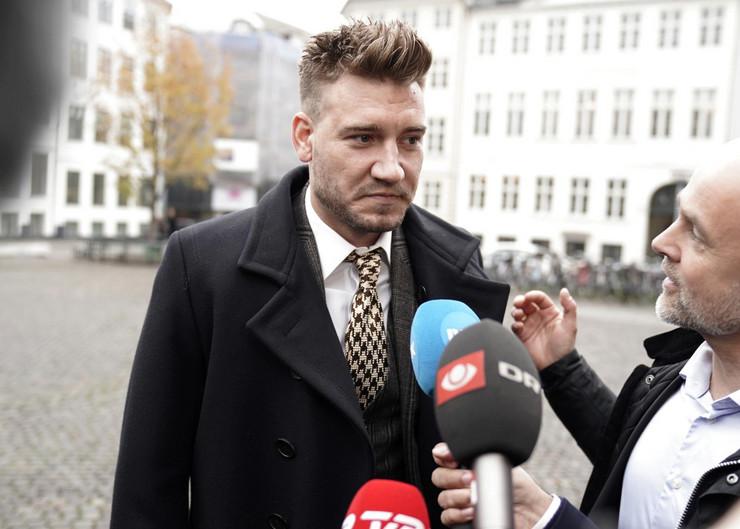 Niklas Bentner