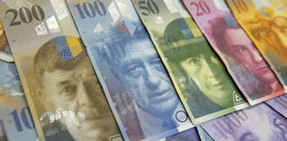 Ekspert: Frankowicze nie mogą liczyć na darmowy kredyt. Wyrok TSUE zweryfikował wiele mitów
