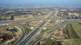 Podpisano umowy na budowę fragmentu Via Carpatii