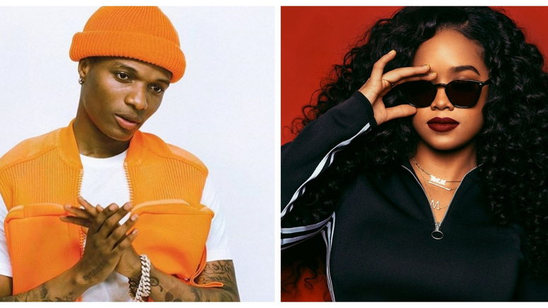 Wizkid's new single, 'Smile' is more strategy than single. [The Grape Juice]