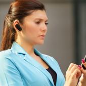Ne propustite! Bežične bluetooth slušalice za samo 999 dinara!