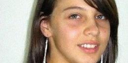 Od lat szukają 14-latki. Co stało się w piwnicy jej sąsiada?