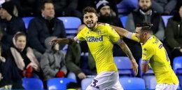 Mateusz Klich wśród najlepszych! Awans Leeds United do Premier League