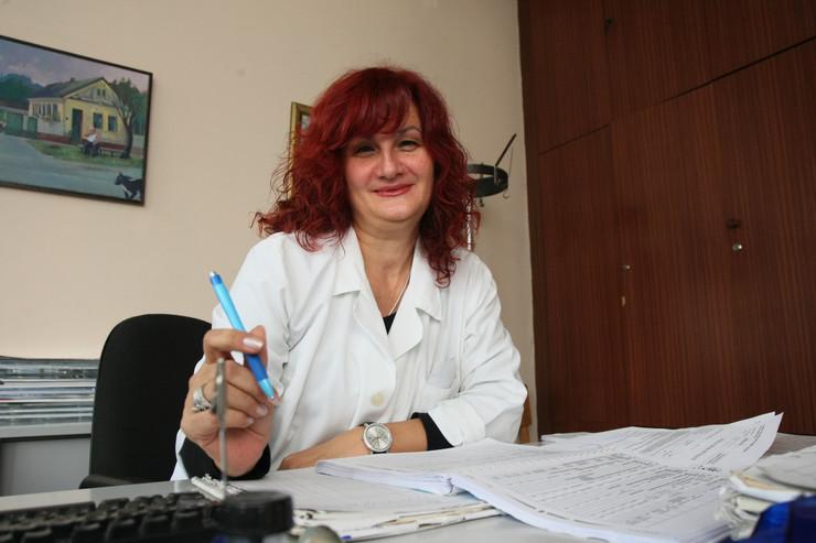 286253_doktorka-foto-z-ilic248