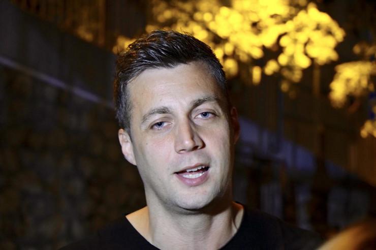 Bojan Vasković