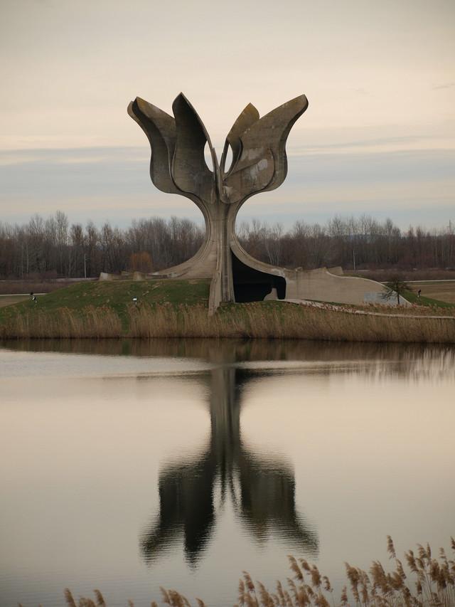 I danas izaziva međusobna prepucavanja Srba i Hrvata: Jasenovac