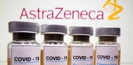 Nowa szczepionka już w czwartek? Brytyjczycy w oczekiwaniu na kolejny przełom