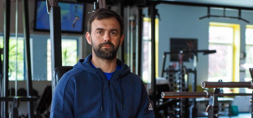 """Właściciele siłowni: """"Straty są nie do odrobienia. Klienci wciąż się boją"""""""