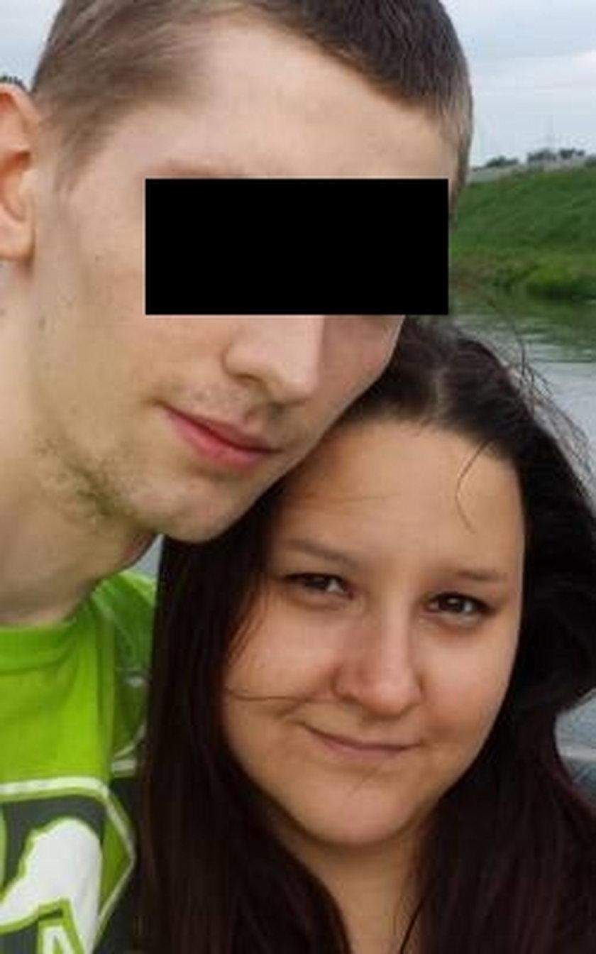 Zabójstwo w Lublinie