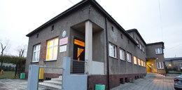 Przedszkolaki z Rybnika mają zajęcia z gender