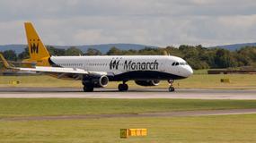 Pomyłka na lotnisku: mężczyzna przeszedł odprawę i wsiadł do nie swojego samolotu