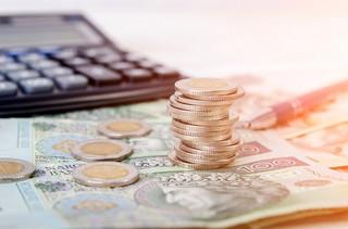 Lekarstwo dla MSP na problemy z opóźnieniami w płatnościach