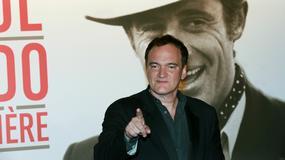 Gawker odpowiada na pozew Quentina Tarantino