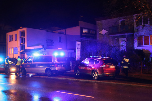 4 stycznia w lokalu z pomieszczeniem typu escape room w Koszalinie wybuchł pożar, w którym zginęło pięć dziewcząt, a jeden mężczyzna doznał ciężkich poparzeń.