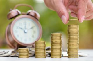 Tarcza: Czy obniżenie wymiaru czasu pracy i obniżenie wynagrodzenia są ze sobą zawsze powiązane?