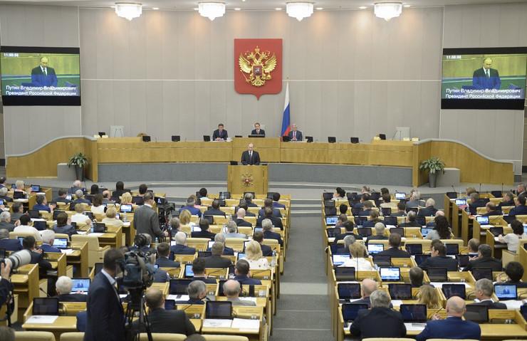 Ruska Državna duma profimedia-0292022029