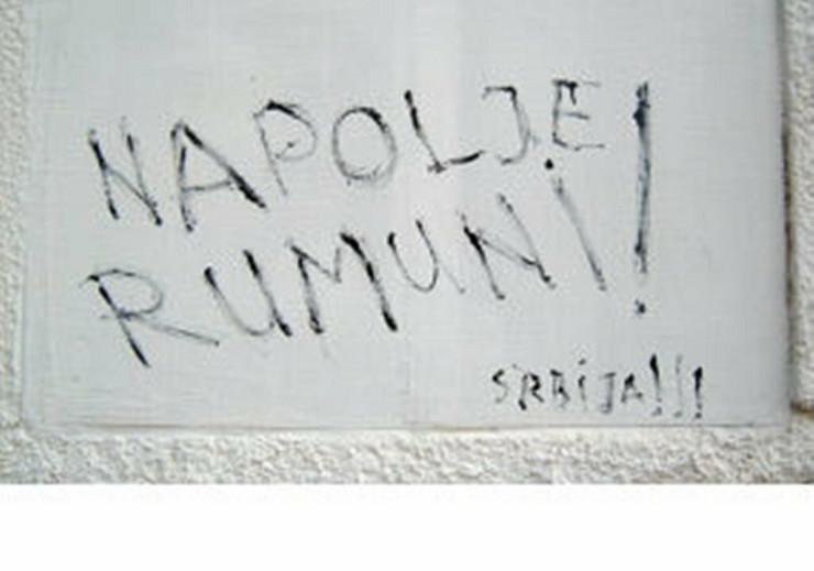 272686_grafitii