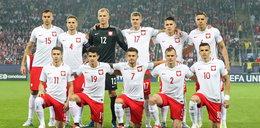 Anglicy chcą polskiego młodzieżowca. Dają 5 milionów