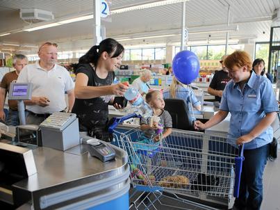 Blisko 90 proc. Polaków chce płacić więcej za produkty dobrej jakości