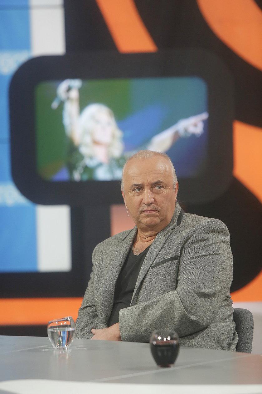 Andrzej Pietras