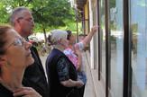 Rang lista za odlazak u banju posvađala penzionere