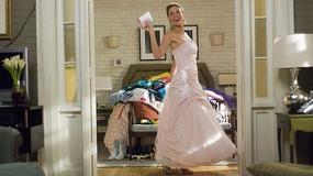 27 sukienek - galeria
