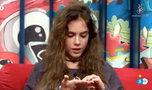 Uczestniczka Big Brothera zgwałcona w programie. Dowiedziała się o tym z nagrania