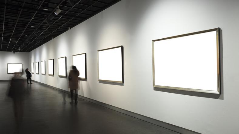 Galeria Bielska BWA po raz pierwszy pokaże swą kolekcję za granicą
