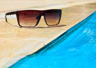 Wzrośnie VAT na soczewki do okularów słonecznych