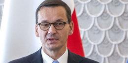 """Morawiecki ogłosił """"wielki sukces"""". Dziennikarze ujawnili kompromitujące fakty"""