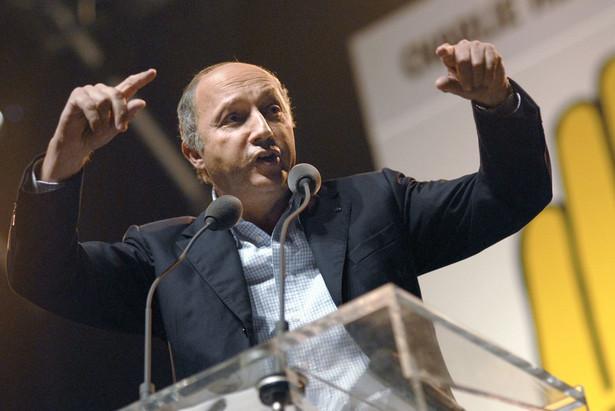 Połowa Francuzów uważa, że Juppe byłby dobrym prezydentem