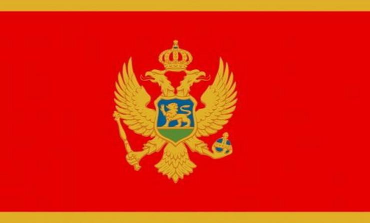 221002_crna-gora-zastava