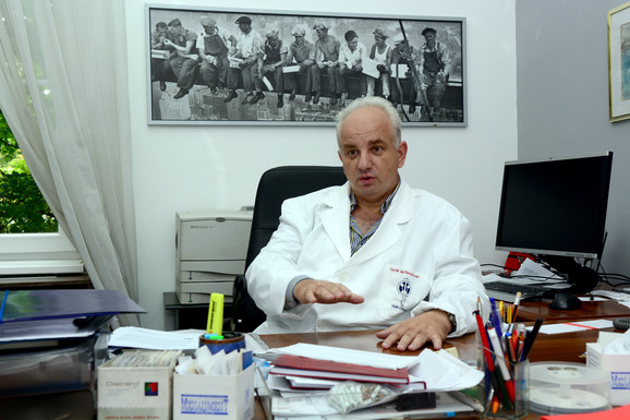 Petar Bulat