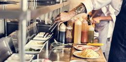 Restauratorzy z kolejnego miasta się buntują i zapowiadają otwarcie lokali