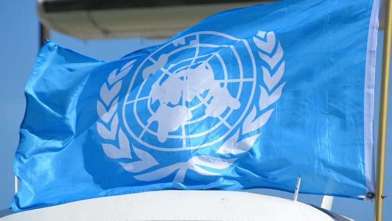 Associated Press: Polska krytykowana na forum Rady Praw Człowieka ONZ