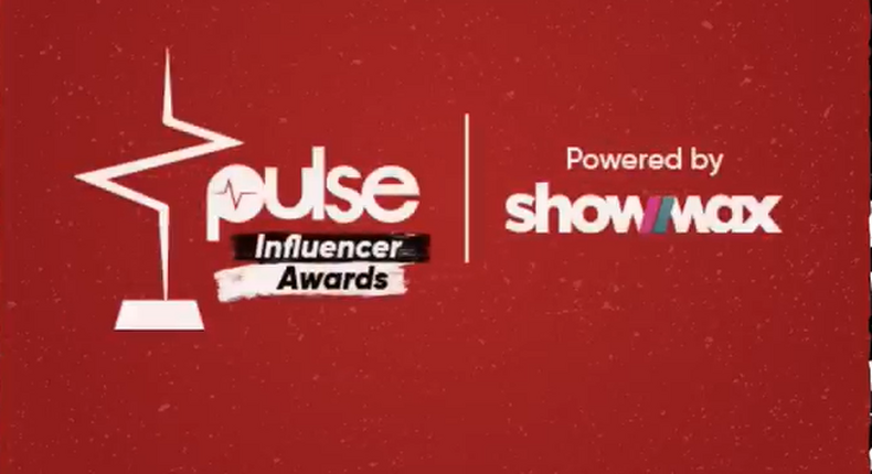 Pulse launches the Pulse Influencer Awards