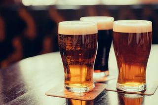Nowelizacja ustawy o wychowaniu w trzeźwości. Reklamujący piwo nie uciekną od opłat