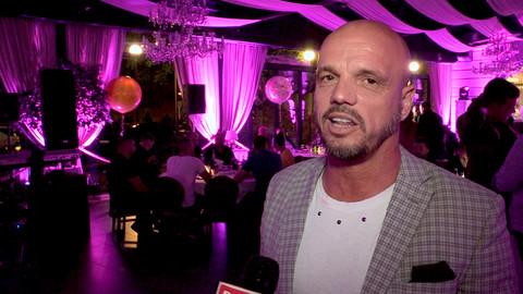 OTKRIVAMO: Evo zašto se Boban Rajović ne pojavljuje sa suprugom u javnosti! (VIDEO)