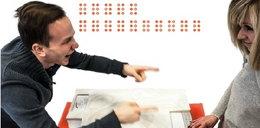 """""""Umysł Przyłapany"""" – interaktywna wystawa w Czyżynach"""