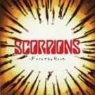 "Scorpions - ""Face The Heat"""